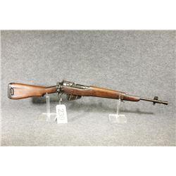Issue Condition LE Jungle Carbine
