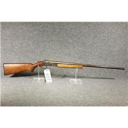 Cooey 20 Ga. Grouse Gun