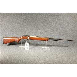 Stevens Bolt Grouse Gun