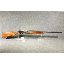 Browning Hump-Back A5