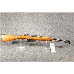 Carcano Cavalry M1938 Carbine