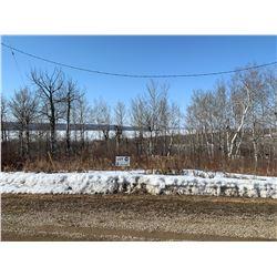 380 Prairie Lake Bay