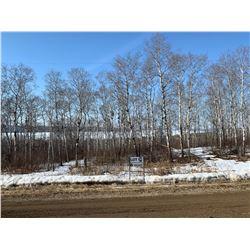 370 Prairie Lake Bay