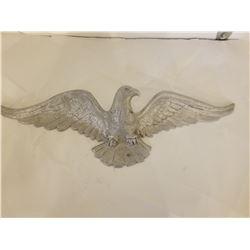 """AMERICAN EAGLE (ALUMINUM) *20""""*"""