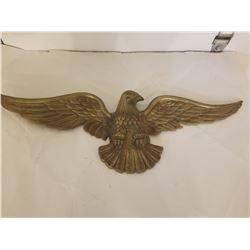 """AMERICAN EAGLE (ALUMINUM) *23""""*"""