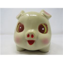 PIGGY BANK (CREDIT UNION)