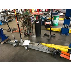 5 TON LIFTING JACK