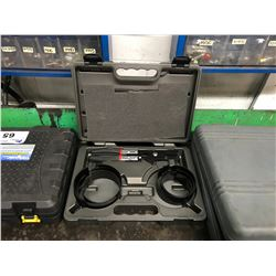 GEARWRENCH PISTON RING COMPRESSOR SET
