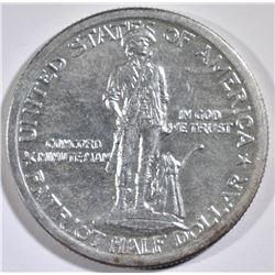 1925 LEXINGTON-CONCORD SESQUI