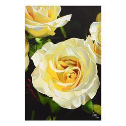 Beauty Rose by Stiltz, Thomas