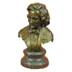 """13"""" Ludwig van Beethoven the king"""