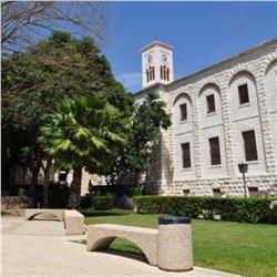 Holy Land Discovery –Faith-Based Travel –Catholic Itinerary 8 days from Tel Aviv to Jerusalam