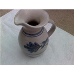 Emerson Creek Pottery from Bedford, Virginia