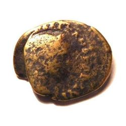 Bronze Coin of Severus Alexander - Provincial Issue (Nicaea): 222-235 A.D.