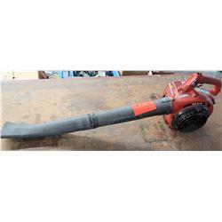 Echo Gas 2 Stroke Handheld Blower