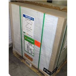 Qty 1 Pallet Hankuk New Clean Uncoated Offset & Printing Paper