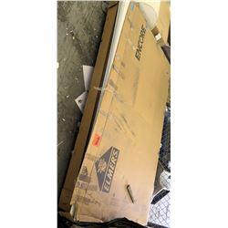 Qty 1 Box Elmer's Encore Large Foam Sheets