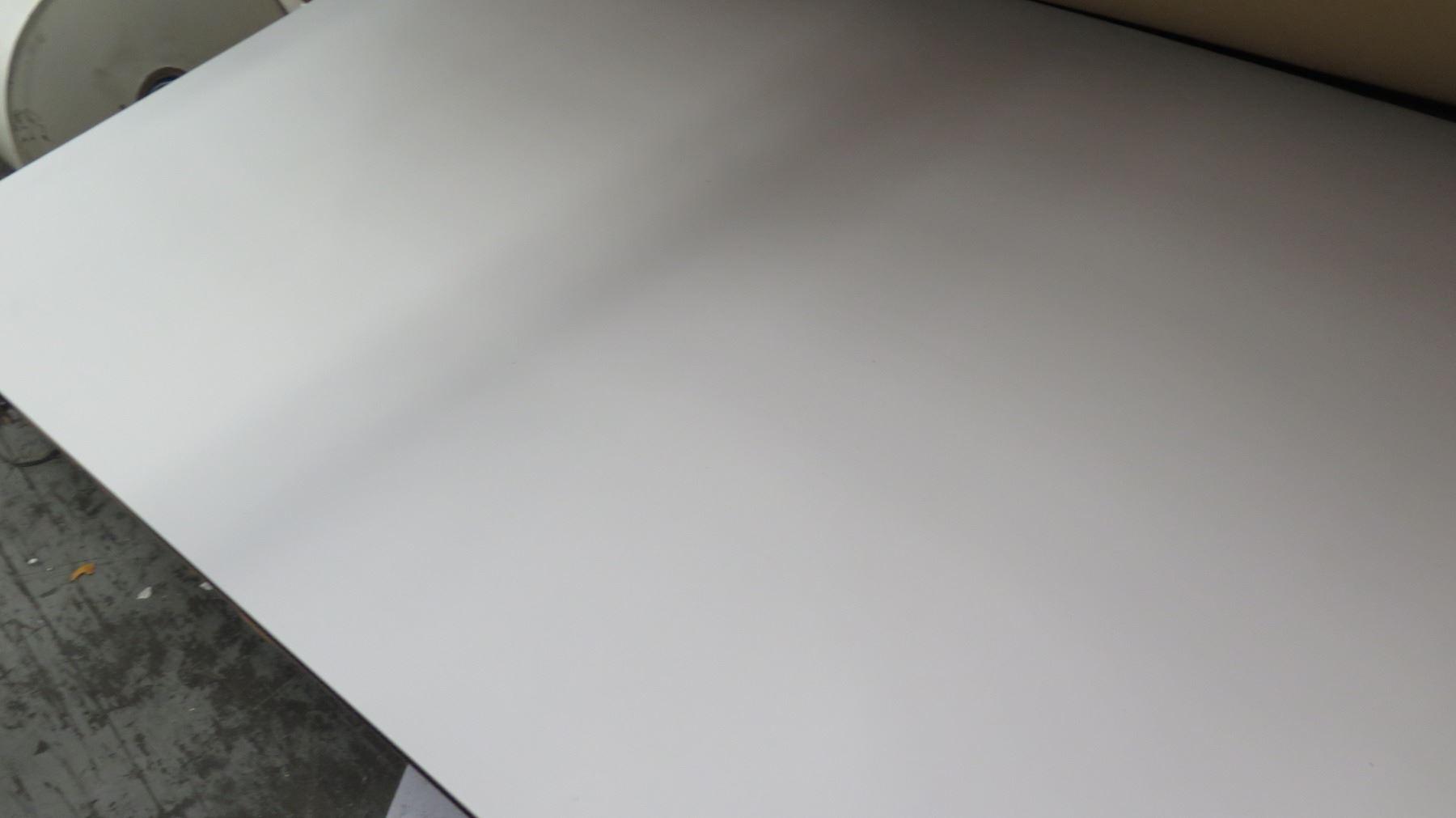 Qty 1 Box Elmer's Encore Large Foam Sheets - Oahu Auctions