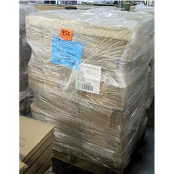 Qty 1 Pallet Pacific Rim Packaging 12537 Misc Corrugated Boxes