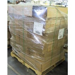 Qty 1 Pallet Pacific Rim Packaging 39071 Misc Corrugated Boxes Printed