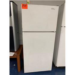 Whirlpool Kirkland Refrigerator / Freezer