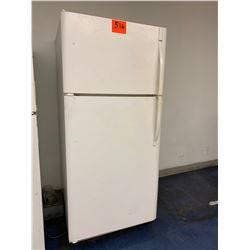 Sears Refrigerator / Freezer, Model 25368942800