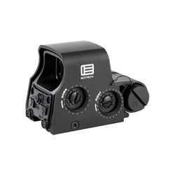 EOTECH XPS3 68MOA RING/2-MOA DOTS