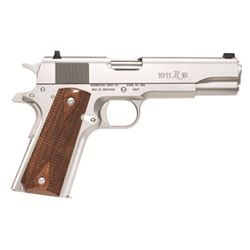 "REM 1911 45ACP 5"" 7RD STS WLNT 2 MGS"