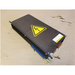 FANUC A16B-1210-0660-01 POWER UNIT