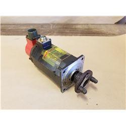 FANUC A06B-0312-B002 AC SERVO MOTOR