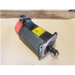 FANUC A06B-0313-B002 AC SERVO MOTOR