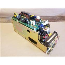 FANUC A06B-6057-H006 SERVO AMPLIFIER