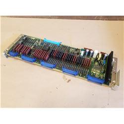 FANUC A20B-1003-0240/06B CIRCUIT BOARD