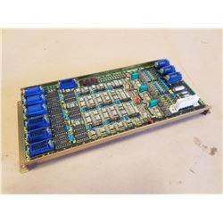 FANUC A16B-1210-0860/01A CIRCUIT BOARD