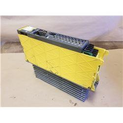 FANUC A06B-6079-H205 SERVO AMPLIFIER MODULE