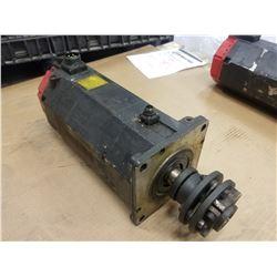 FANUC A06B-0147-B175 AC SERVO MOTOR