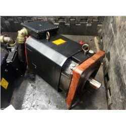FANUC A06B-0756-B100 AC SPINDLE MOTOR