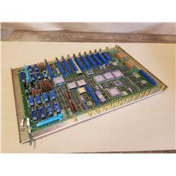 FANUC A16B-1010-0331/02A CRCUIT BOARD