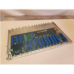 FANUC A20B-1003-0230/07D CIRCUIT BOARD