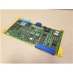 FANUC A16B-2200-016 CIRCUIT BOARD