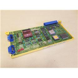 FANUC A16B-1211-0273/01A CIRCUIT BOARD