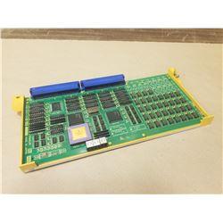 FANUC A16B-2200-002-0/03B CIRCUIT BOARD