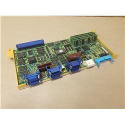 FANUC A16B-2200-0120/04B CIRCUIT BOARD