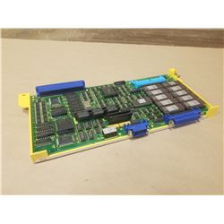 FANUC A16B-2200-0131/16B CIRCUIT BOARD