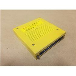 FANUC A02B-0076-K002 PC CASSETTE B