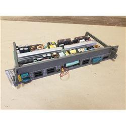 FANUC A16B-1212-0871/16C CIRCUIT BOARD MODULE