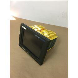 Fanuc A02B-0238-B617 Sieries 18i-MA Monitor