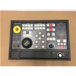 Mori Seiki SH-400 E54023B01 Operator Panel