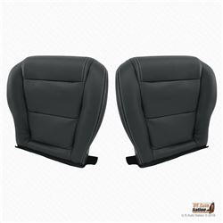NEW 2002-2003 ACURA MDX LEATHER