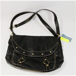 LADIES NEW NINE WEST LEATHER PURSE